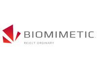 BioMimetic