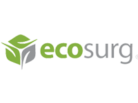EcoSurg