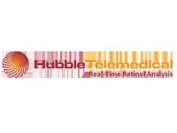 Hubble Telemedical