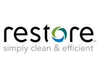 Restore Medical Solutions