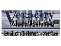 logo-veracity