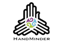 logo-handminder