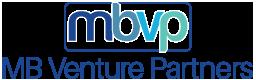 MB Venture Partners