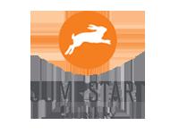 logo-jumpstart