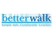 Better Walk