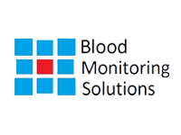 Blood Monitoring Solutions