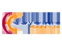 Cayenne Medical