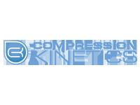 Compression Kinetics