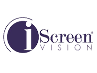iScreen Vision