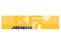 KFx Medical