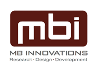MB Innovations