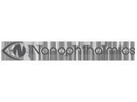 Nanopthalmics