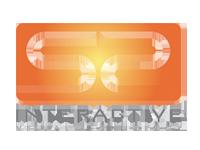 S2 Interactive