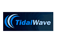 Tidal Wave Technology