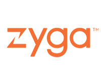 logo-zyga