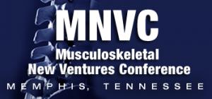 MNVC-logo