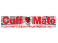 Cuff-Mate
