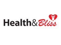logo-health&bliss