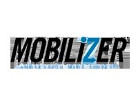logo-mobilizer